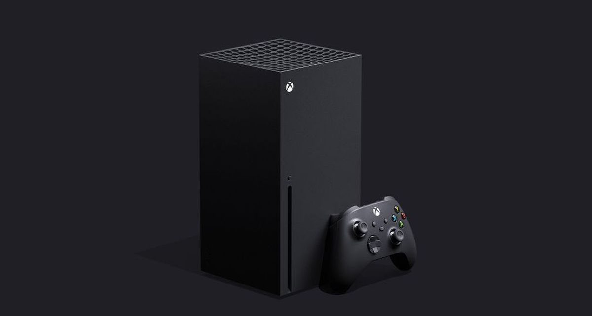 Could The Xbox Series X Be A Deal Breaker Or Not? | Spurzine