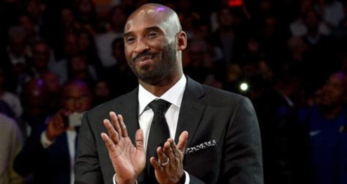 Grammy Performers Pay Tribute to Kobe Bryant | Spurzine