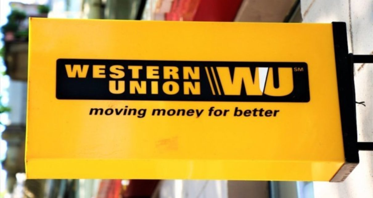 Western Union Partners with Aritel | Spurzine