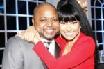 Nicki Minaj's Brother Faces Jail Time Over Rape of Stepdaughter