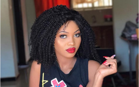Spice Diana Hospitalised Due to Extreme Physical Exhaustion | Spurzine