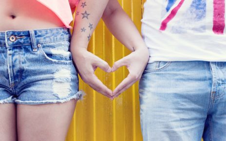 9 Things They Never Tell You About Falling in Love With Your Best Friend | Spurzine