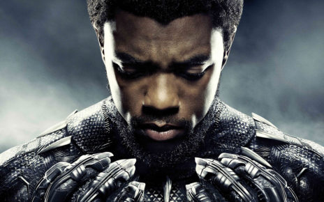 Black Panther 2 Release Date Confirmed | Spurzine