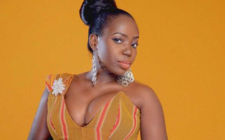 Masanda - Maureen Nantume Lyrics | Spurzine