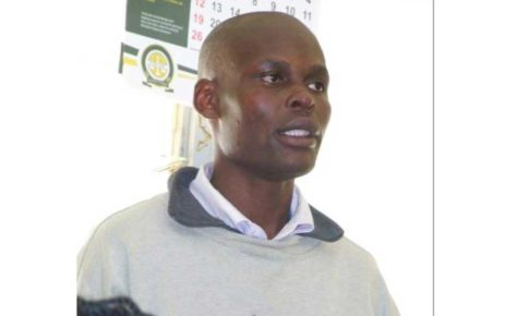 Kenyan Teacher Facing Charges for Sodomising 11 Students | Spurzine
