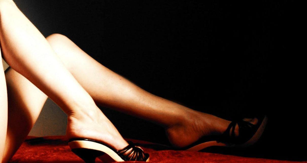 The Best 5 Online Erotica Sites for Women   Spurzine
