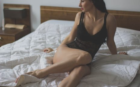These 12 Things Can Lower Your Sex Drive | Spurzine
