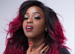 Daddy Andre and Angella Katatumba Are Definitely In Love | Spurzine