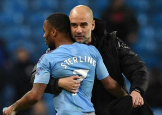 Why UEFA Banned Man City for 2 Years   Spurzine
