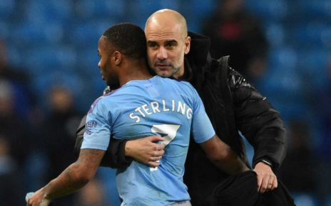 Why UEFA Banned Man City for 2 Years | Spurzine
