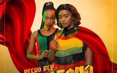 Bwogaana – Recho Rey and Winnie Nwagi Lyrics | Spurzine