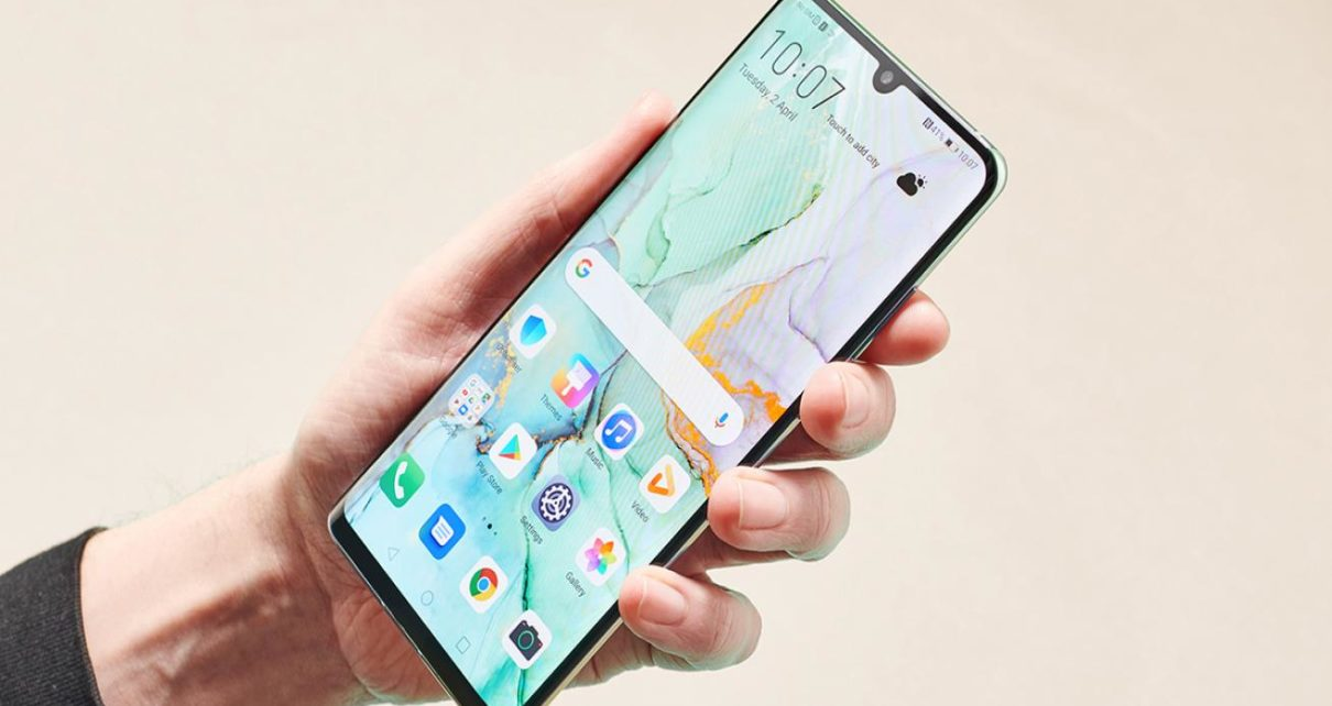 Huawei P40 Series Phone to Usher In Ground Breaking Photo Technology | Spurzine