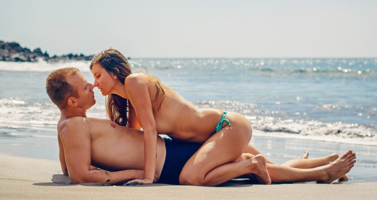 Creative and Safe Ways to Have Sex During the Coronavirus Pandemic   Spurzine