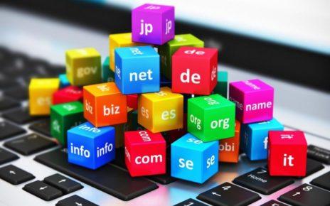 Namecheap Blocks Registration of Domains with 'Coronavirus' | Spurzine
