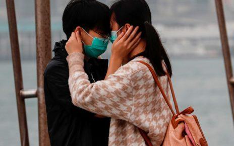 China's Divorce Rate at Its Highest During Coronavirus Pandemic | Spurzine