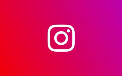 Instagram Launches Web DMs Feature for Browsers Globally   Spurzine