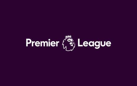2019-20 Premier League Season Could Return by Late July   Spurzine