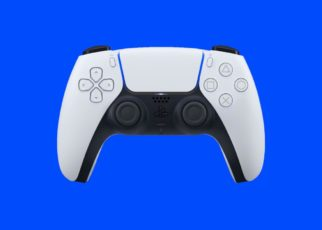 Sony Unveils More Info About Its Revolutionary PS5 Controller | Spurzine
