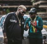 Rick Ross to Perform In UG Kenyan DJ Guchy Confirms