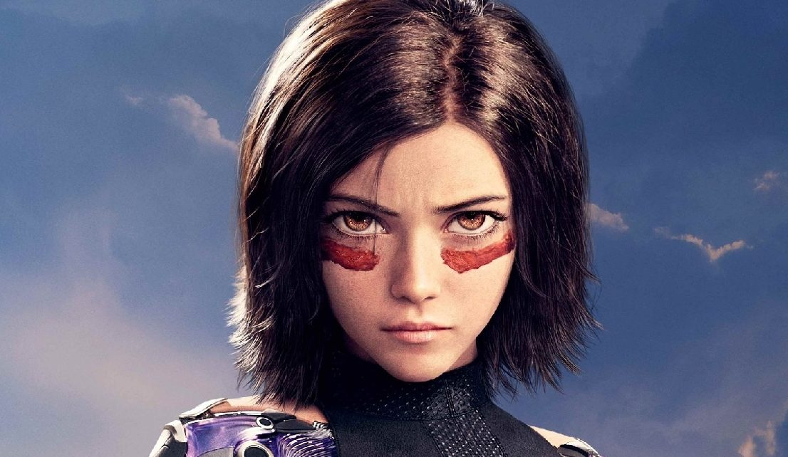 Alita Battle Angel May Get Sequel After Fans Petition Disney | Spurzine