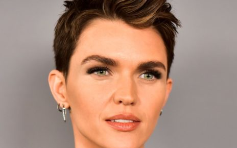 Batwoman Star Ruby Rose Leaving Series After First Season | Spurzine