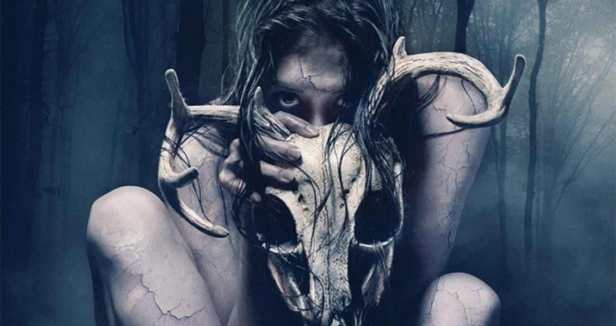 Low Budget Horror 'The Wretched' Topping Box Office During Lockdown | Spurzine