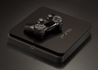 Sony Is Unveiling Its Long Awaited PlayStation 5 Console Tomorrow   Spurzine