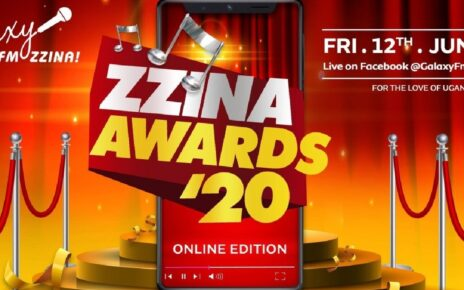 The 2020 Zzina Awards Postponed to Later Date In June | Spurzine