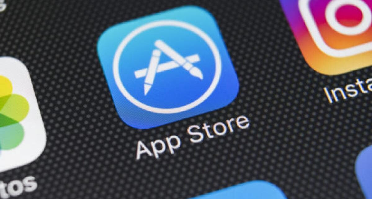 Apple's App Store Is A Good Example of Robbery Says Antitrust Committee Chair | Spurzine