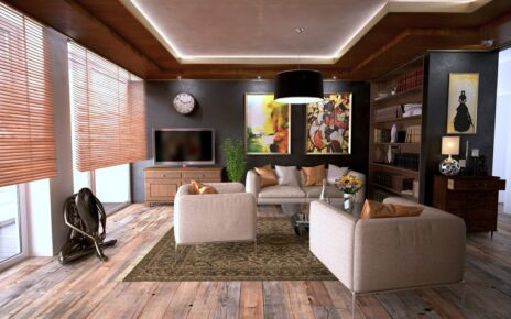 Smart Home Technology Can Save You A lot of Money and Energy | Spurzine