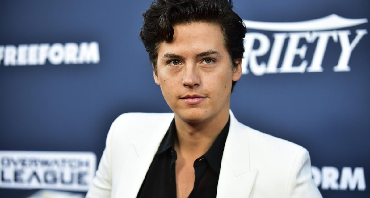 Riverdale Star and Other Celebrities Arrested for Taking Part In George Floyd Protests | Spurzine