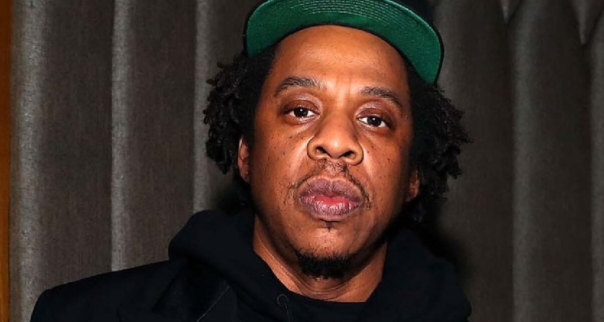 Jay Z Wants All Officers Involved In George Floyd's Death Punished | Spurzine