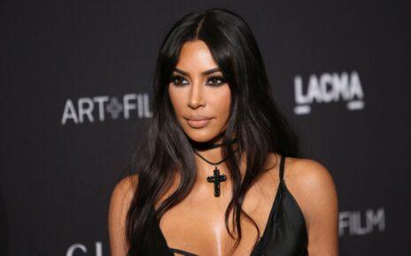 Kim Kardashian West's Beauty Line KKW Now Valued at $1 Billion | Spurzine