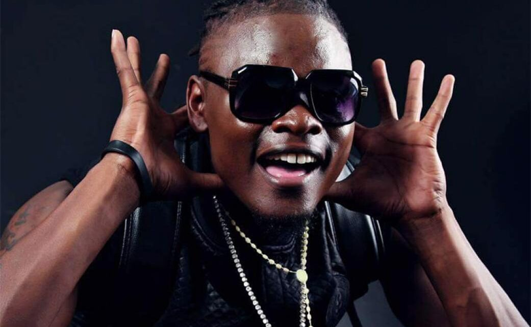 Has Pallaso Really Signed A Deal with Sony Music Africa? | Spurzine
