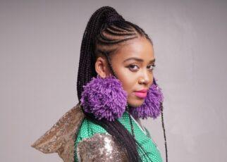 Sho Madjozi Accuses Burna Boy for Taking Down Her Own It Remix   Spurzine