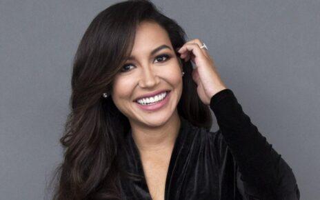 Unidentified Body Believed to be of Former Glee Actress Naya Rivera | Spurzine