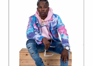Bintwala - Crysto Panda Lyrics | Spurzine