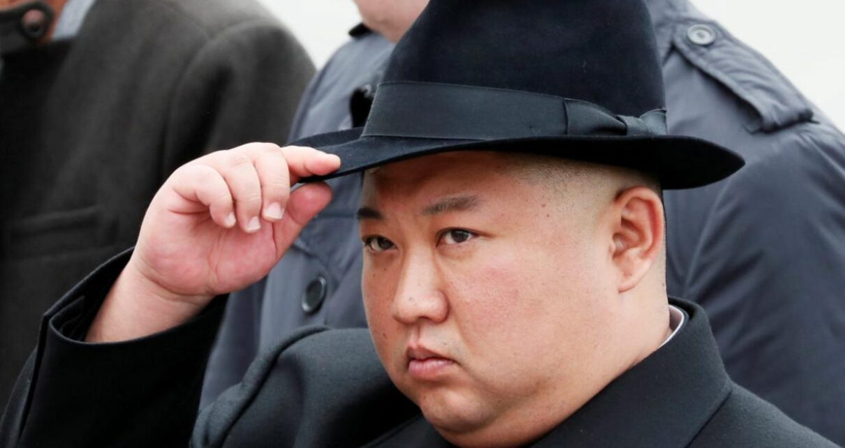 The Reason Why Kim Jong Un Blew Up the Liaison Office Will Surprise You | Spurzine
