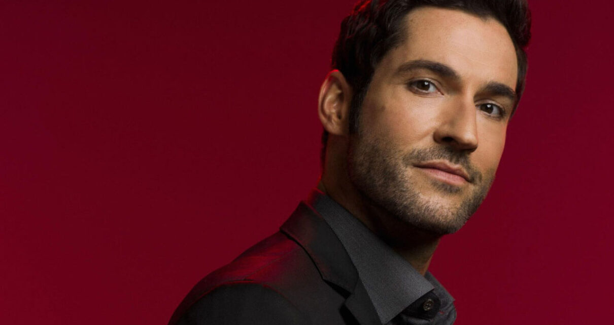 Lucifer's Twin Makes a Mess of Things In Season 5 Trailer Showcase | Spurzine