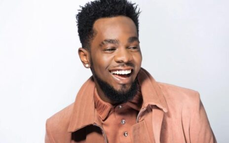 Patoranking Offers 10 Young People Full Scholarships | Spurzine