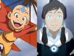 The Legend of Korra and Avatar: The Last Airbender Coming to Netflix In August