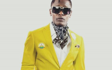 Jose Chameleone's Health Continues to Worsen After Being Hospitalized | Spurzine