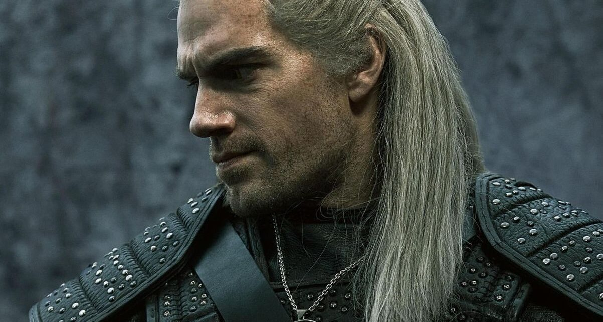 The Witcher Season 2 Already In the Works as Filming Resumes | Spurzine