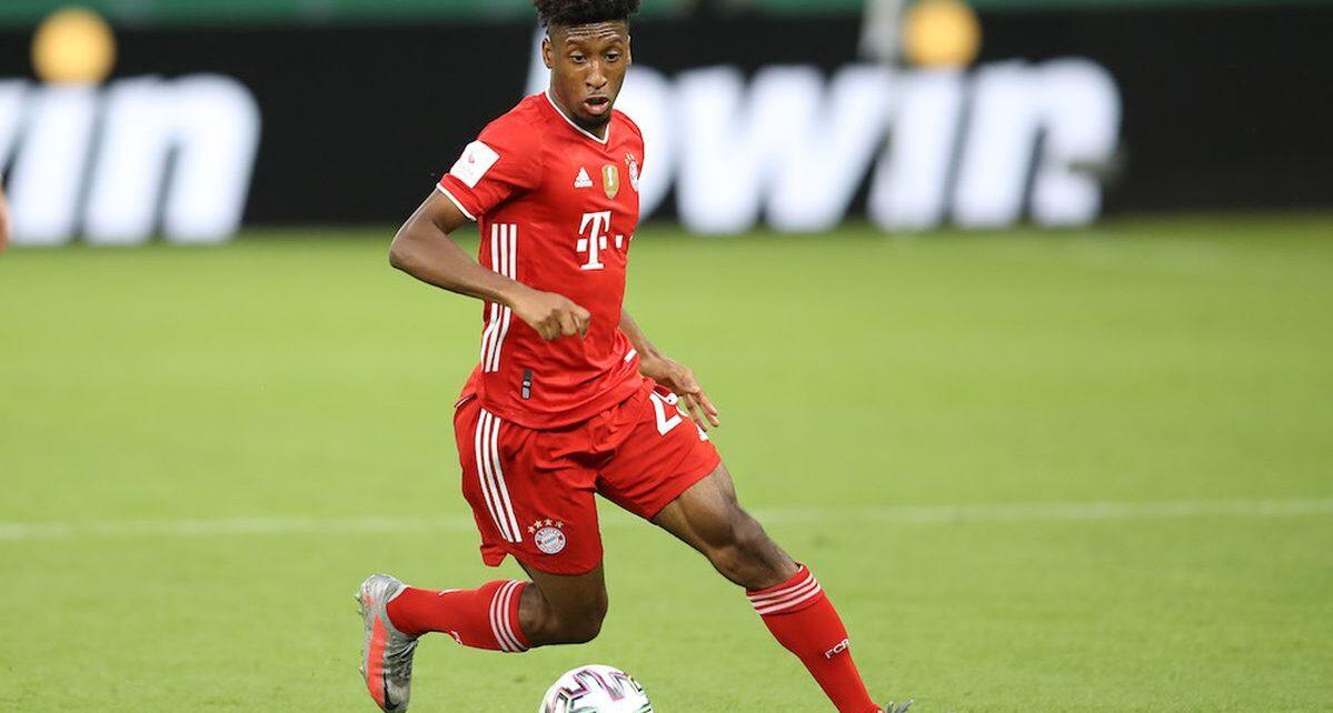 Bayern Munich Earns its Spot as UEFA Champions | Spurzine
