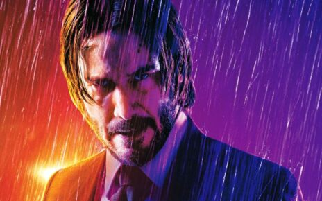 John Wick 4 and 5 to Be Filmed Back to Back Once Keanu Reeves Clears Schedule | Spurzine