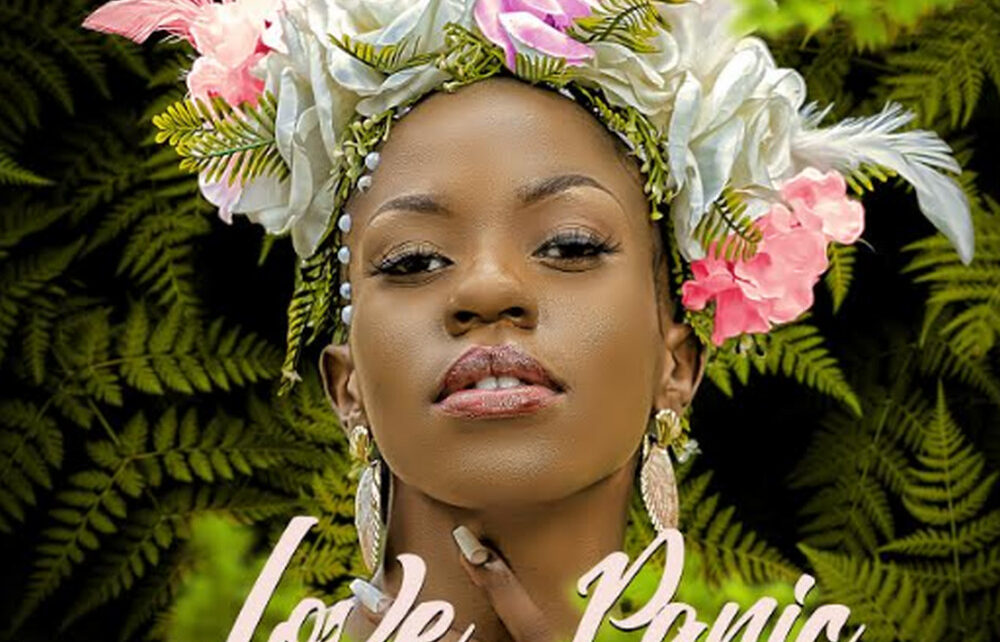 Love Panic - Vinka Lyrics | Spurzine