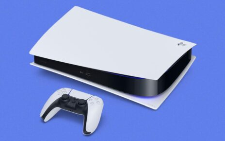 Sony Panics Over PS5 Preorder Mess | Spurzine
