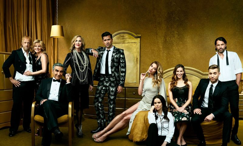 Check Out the Full List of Winners from the 2020 Emmy Awards | Spurzine