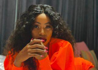 Sheebah Karungi Opens Up About Her Sex Life | Spurzine