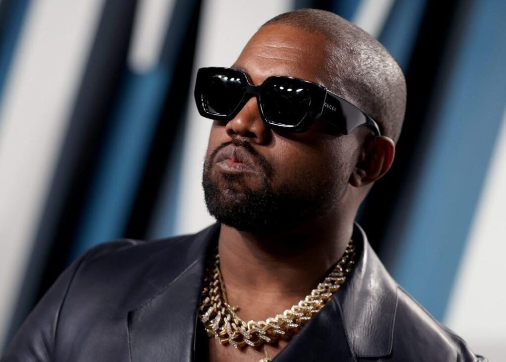 You Won't Believe It But Kanye West Has Spent Over $12 Million On His Presidential Campaign | Spurzine